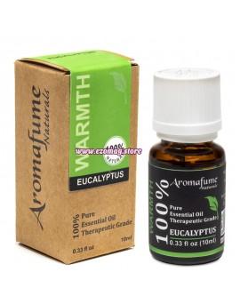 Етерично масло от евкалипт 10 ml.