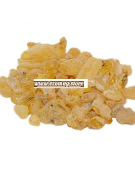 Благороден тамян копал Copal Gold (Protium grandifolium) 10 гр.