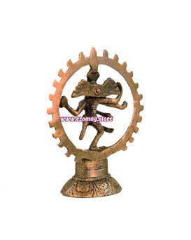 """Статуетка """"Шива Натараджа"""""""