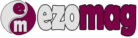 EzoMag